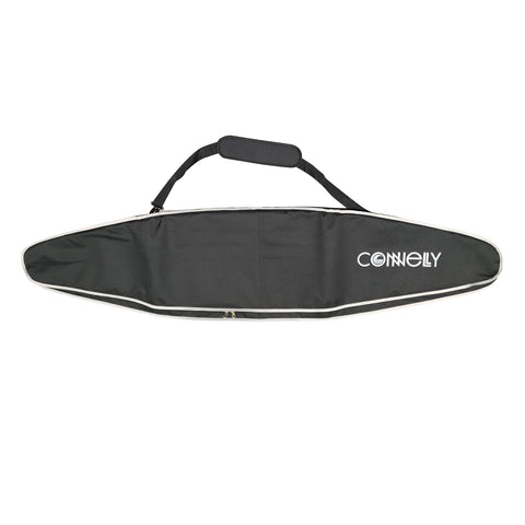Connelly Performance Ski Cover