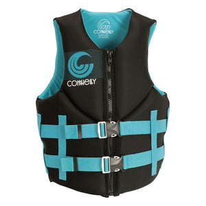 Connelly Promo Women's Vest