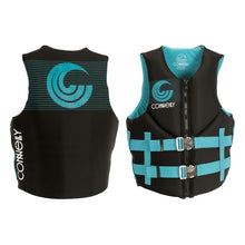 Load image into Gallery viewer, Connelly Promo Women's Vest