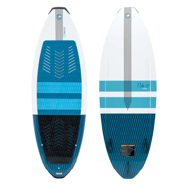 Connelly Ride Wakesurf
