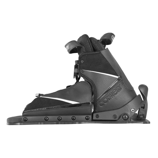 Connelly Side Winder Ski Bindings