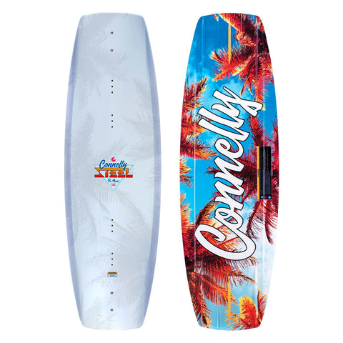 Connelly Steel Wakeboard