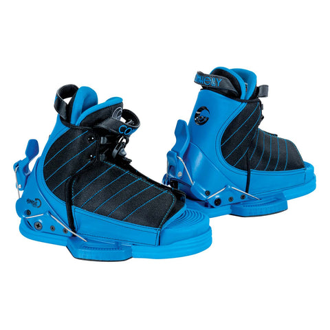 Connelly Tyke Wake Boots