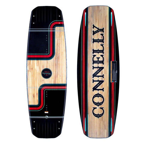 Connelly Woodro Wakeboard