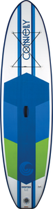Connelly Drifter Inflatable Paddle Board SUP