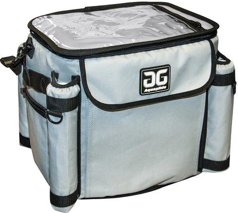 Aquaglide Fishing Cooler - River To Ocean Adventures