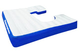 Aquaglide Freefall 6' Landing Pad & Slide - River To Ocean Adventures