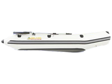 Load image into Gallery viewer, Island Inflatables Air Deck Inflatable Boat - 2.9m - River To Ocean Adventures
