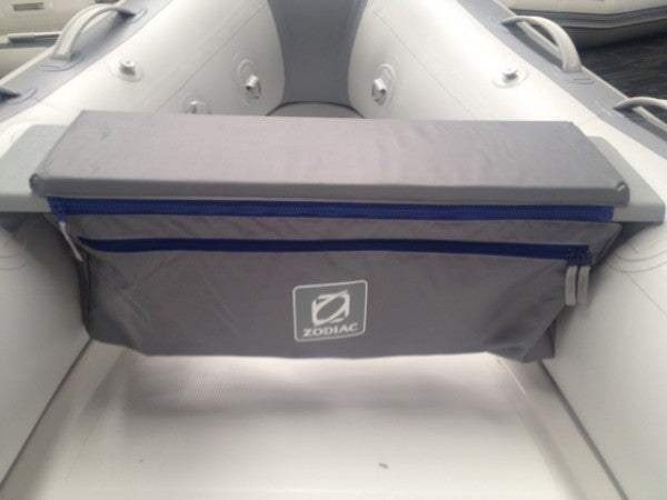 Zodiac Inflatable Boat Seat Bag