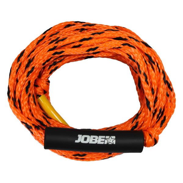 Jobe 2 person Tow Rope - 60ft