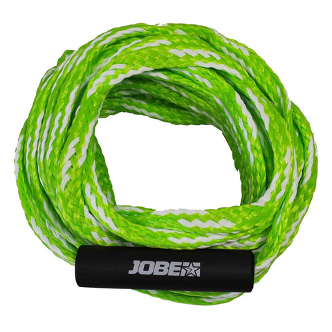 Jobe Heavy Duty 4 Person Tow Rope - 60ft