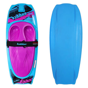 KD Strike Kneeboard