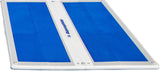 Aquaglide Inflatable Landing Pad Lounger - River To Ocean Adventures