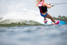 Load image into Gallery viewer, Connelly Lotus Wakeboard With Optima Boots