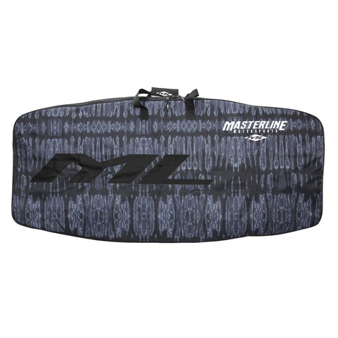 Masterline Deluxe Kneeboard Bag