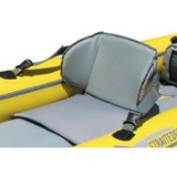 Advanced Elements StraitEdge2 Inflatable Kayak - River To Ocean Adventures