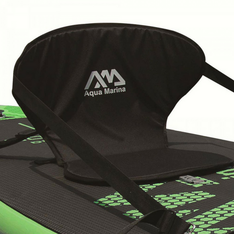 Aqua Marina Kayak Seat For SUP'S - River To Ocean Adventures