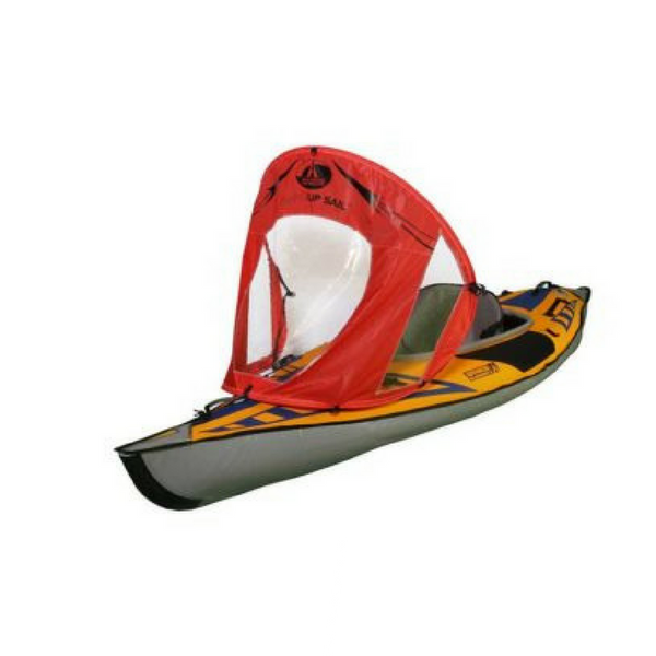 Advanced Elements RapidUp Sail for Kayaks - River To Ocean Adventures