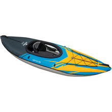 Load image into Gallery viewer, Aquaglide Noyo 90 1 Person Inflatable Kayak 2021