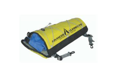 Advanced Elements QuickDraw Deck Bag - River To Ocean Adventures