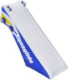 Aquaglide Rebound Inflatable Slide 12' - River To Ocean Adventures