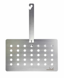 Winnerwell Stainless Grate Plate