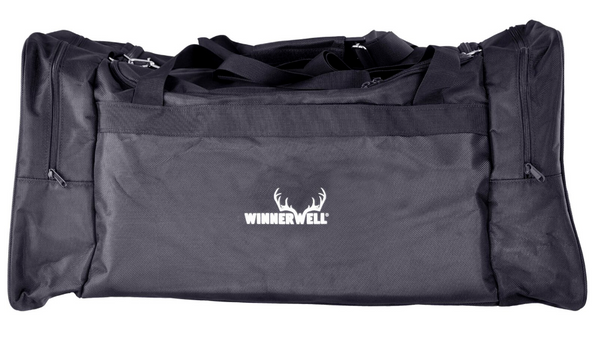 Winnerwell L-Sized Carrying Bag