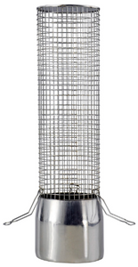 Winnerwell L-sized Spark Arrestor