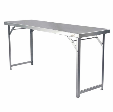 Winnerwell Multi Slim Table