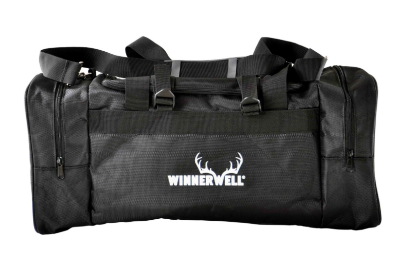 Winnerwell S-sized Carrying Bag