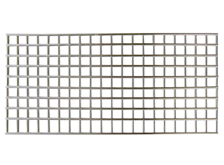 Winnerwell S-sized Grate for Noamd