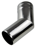 Winnerwell 45 Degree Pipe 3.5''