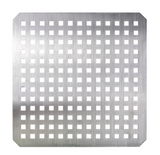 Winnerwell Charcoal Grate for XL-sized Flat Firepit