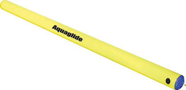 Aquaglide Safety Buoy Set - River To Ocean Adventures