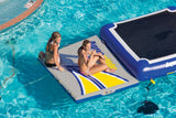 Aquaglide Swimstep XL Welded Platform - River To Ocean Adventures