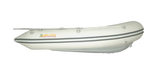 Island Inflatables RIB (Hypalon) Inflatable Boat - 2.7m - River To Ocean Adventures