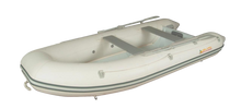 Load image into Gallery viewer, Island Inflatables RIB Inflatable Boat - 3.65m - River To Ocean Adventures