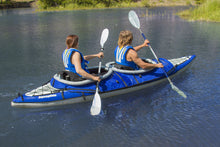 Load image into Gallery viewer, Aquaglide Kayak Deck Cover - Touring Two - Double Cover - River To Ocean Adventures