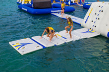 Load image into Gallery viewer, Aquaglide Inflatable Walk on Water HD 20' - River To Ocean Adventures