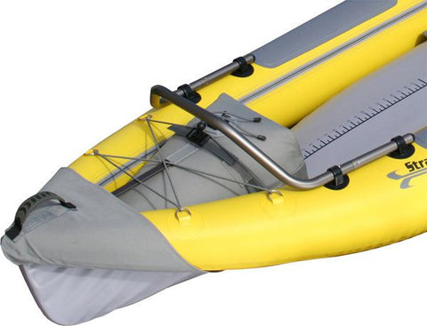 Advanced Elements Accessory Frame System for Kayaks - River To Ocean Adventures