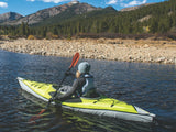 Advanced Elements Advancedframe Ultralite Inflatable Kayak - River To Ocean Adventures