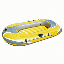 "Load image into Gallery viewer, Bestway Large 90"" Hydro-Force Inflatable Boat - River To Ocean Adventures"