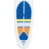 Bestway Hydro-Force Inflatable SUP Kayak Paddleboard - River To Ocean Adventures