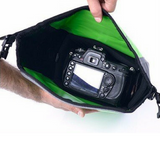 Naturehike Dry Bag for DSLR Camera - River To Ocean Adventures