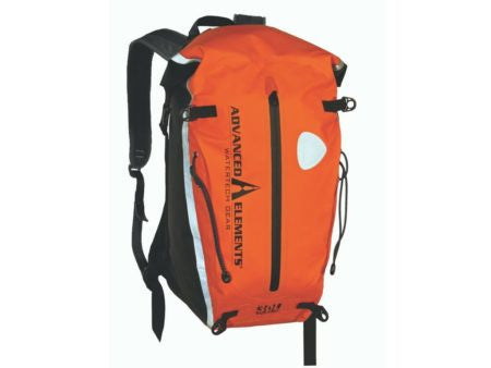 Advanced Elements Deep 6 deck Bag - River To Ocean Adventures