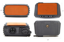 Load image into Gallery viewer, Ecoxgear EcoRox Water Proof Speaker - River To Ocean Adventures