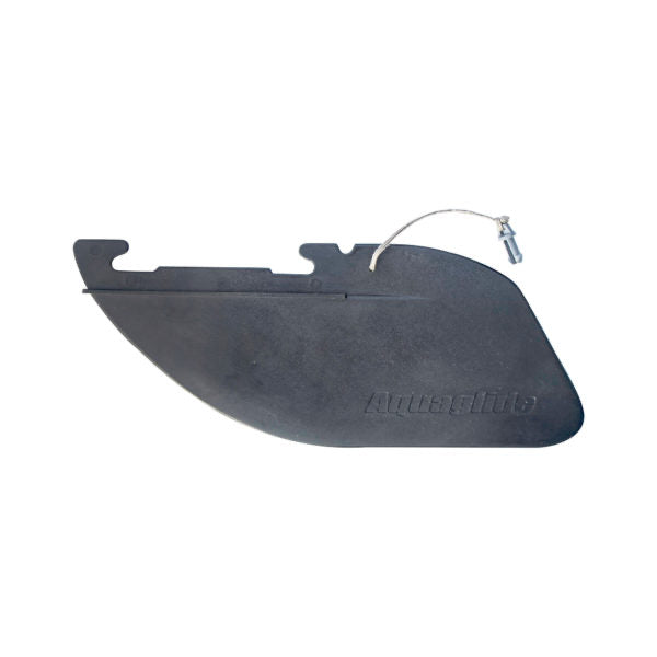 Aquaglide Kayak Fin