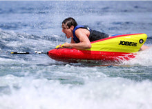 Load image into Gallery viewer, Jobe Hydra Inflatable Towable Tube - River To Ocean Adventures