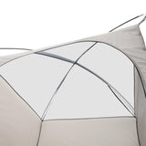 Weisshorn Camping Shower Tent - Single - River To Ocean Adventures