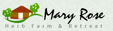 Mary Rose Herb Farm